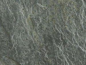 Ocean Slate