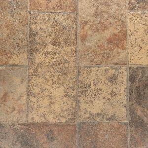 Terracotta Slate