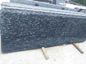 Kotda Black Granite Slab