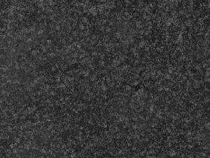 Malkot Black Granite Slab