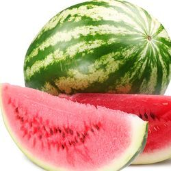 Natural Watermelon