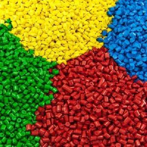 Colour HD Granules