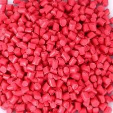 Red Additive Masterbatches