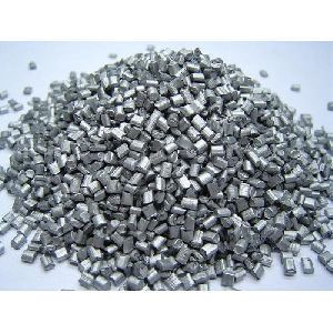 Silver Additive Masterbatches