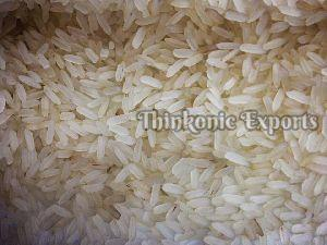 Kranti Parboiled Rice