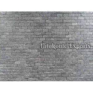 Natural Mosaic Stone