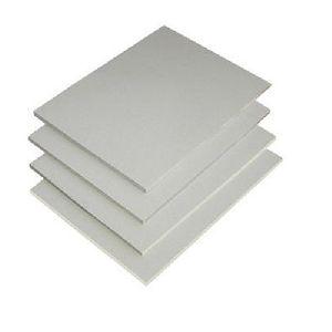 Duplex Board Paper