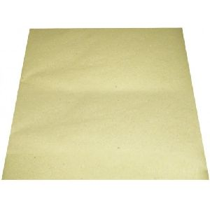 Manila Paper