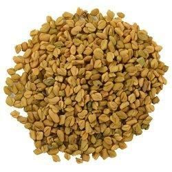 Loose Fenugreek Seeds