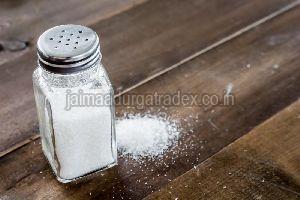 Indian Salt