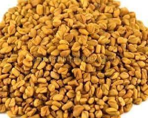 Premium Fenugreek Seeds