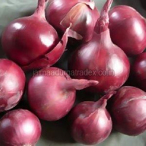 Premium Onion