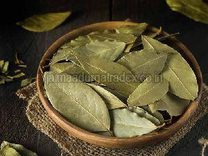 Whole Bay Leaf
