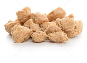 Soyabean Chunks