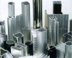 Aluminum Extrusion Services