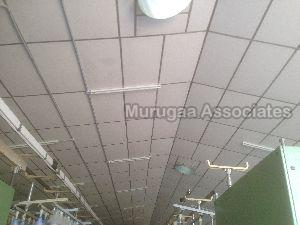 False Ceiling Work 08