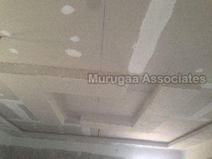False Ceiling Work 11