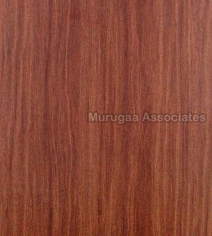 Queensland Walnut