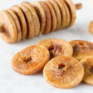 Dried Anjeer