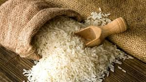 Long Grain Desi Rice