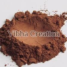 Premium Cocoa Powder