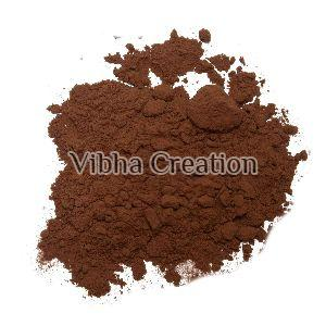 Pure Cocoa Powder