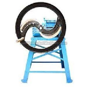 Manual Chaff Cutter Machine 04