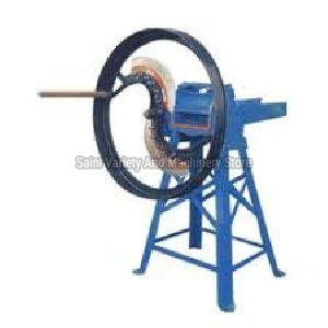Manual Chaff Cutter Machine 1