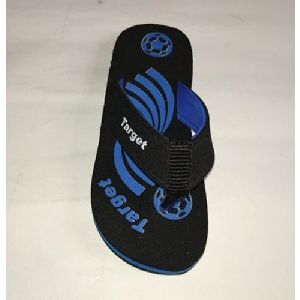 Kids Casual Slipper