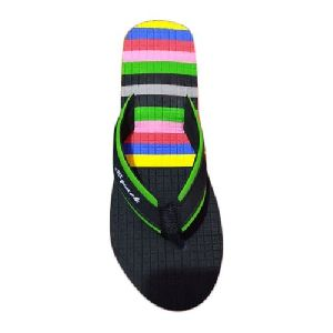 Ladies Printed Stylish Slippers