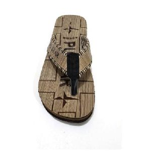 5bfac7e77 Mens Fancy Printed Slipper Manufacturer Supplier in Kanpur India