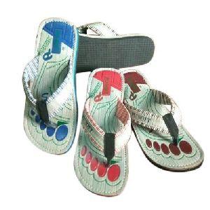 Mens Fashionable Casual Slipper