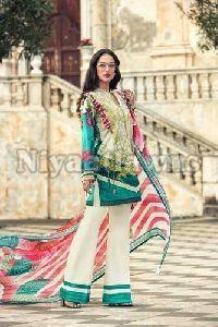 Pakistani Orignal Suit