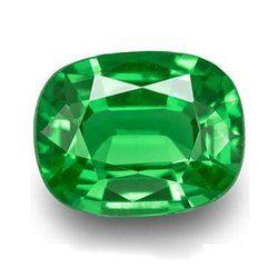 Emerald Gemstones