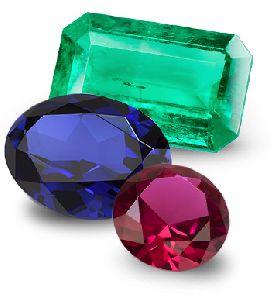 Loose Gemstones