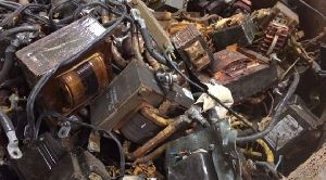 Transformer Scrap Buying Service