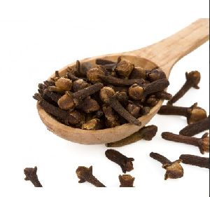 Brown Cloves
