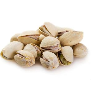 Salted Pistachios Nut