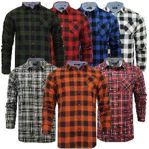 7239b2cd36c Mens Shirts Manufacturer Exporter Supplier Ahmedabad India