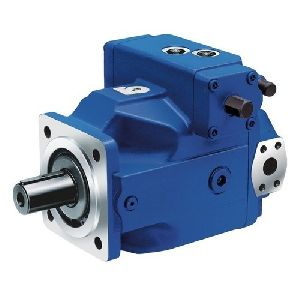Hydraulic Axial Piston Variable Pump