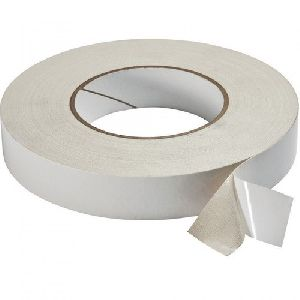 Double Sided BOPP Adhesive Tape