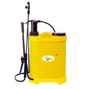 High Quality Battery Sprayer Pump