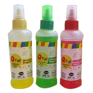 QFun Synthetic Glue