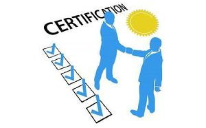 17025:2005 Certification Services