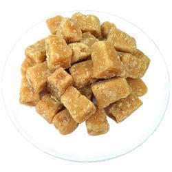 Chemical Free Jaggery