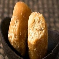 Indian Jaggery