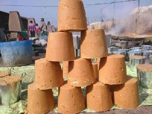 Indian Natural Jaggery