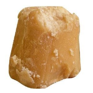 Natural Fresh Sugarcane Jaggery
