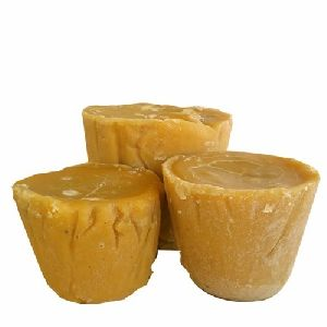 Natural Loose Jaggery