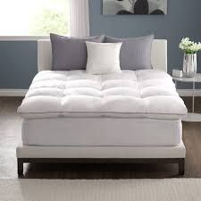 Comfortable Single Bed Mattress